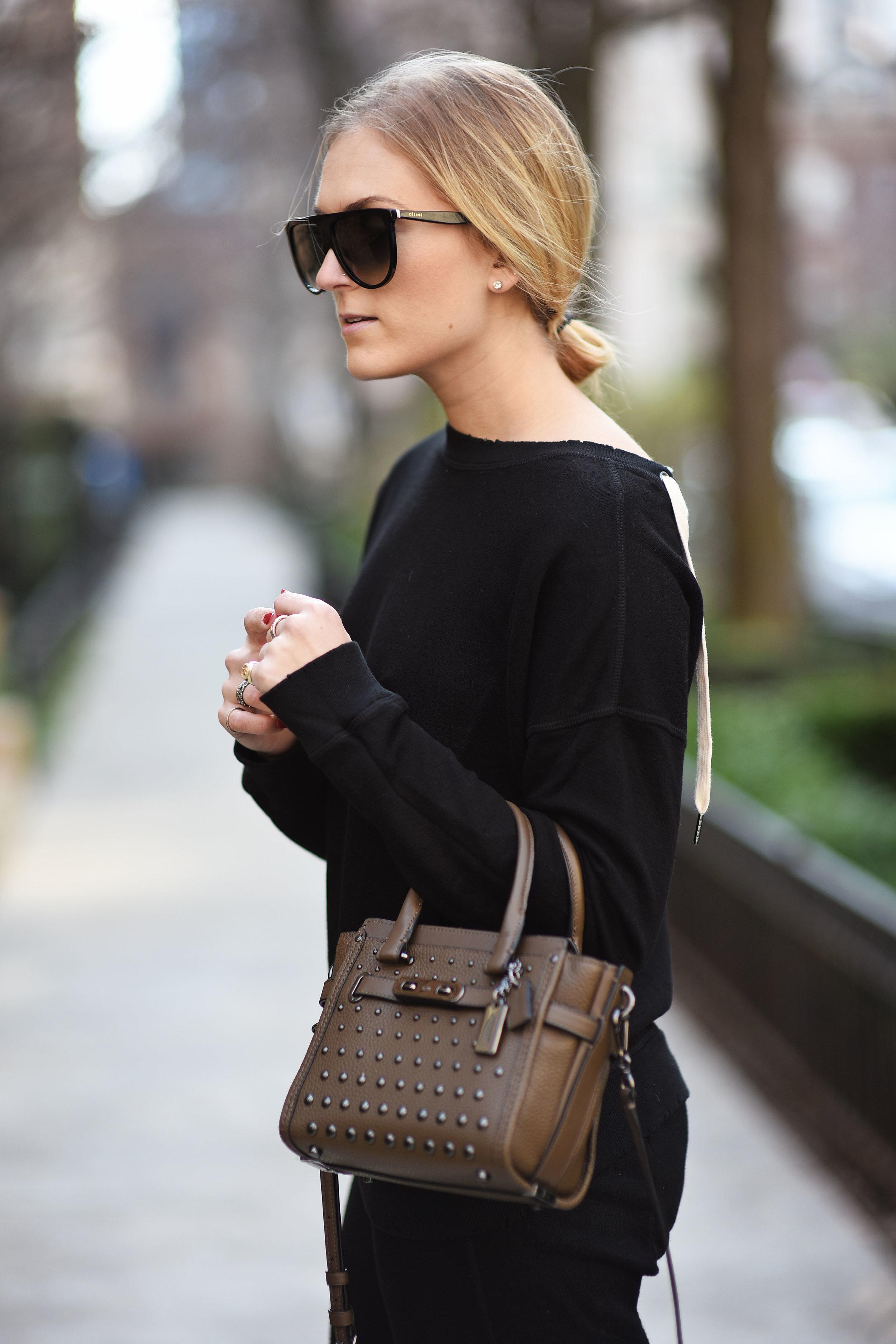 celine-sunglasses