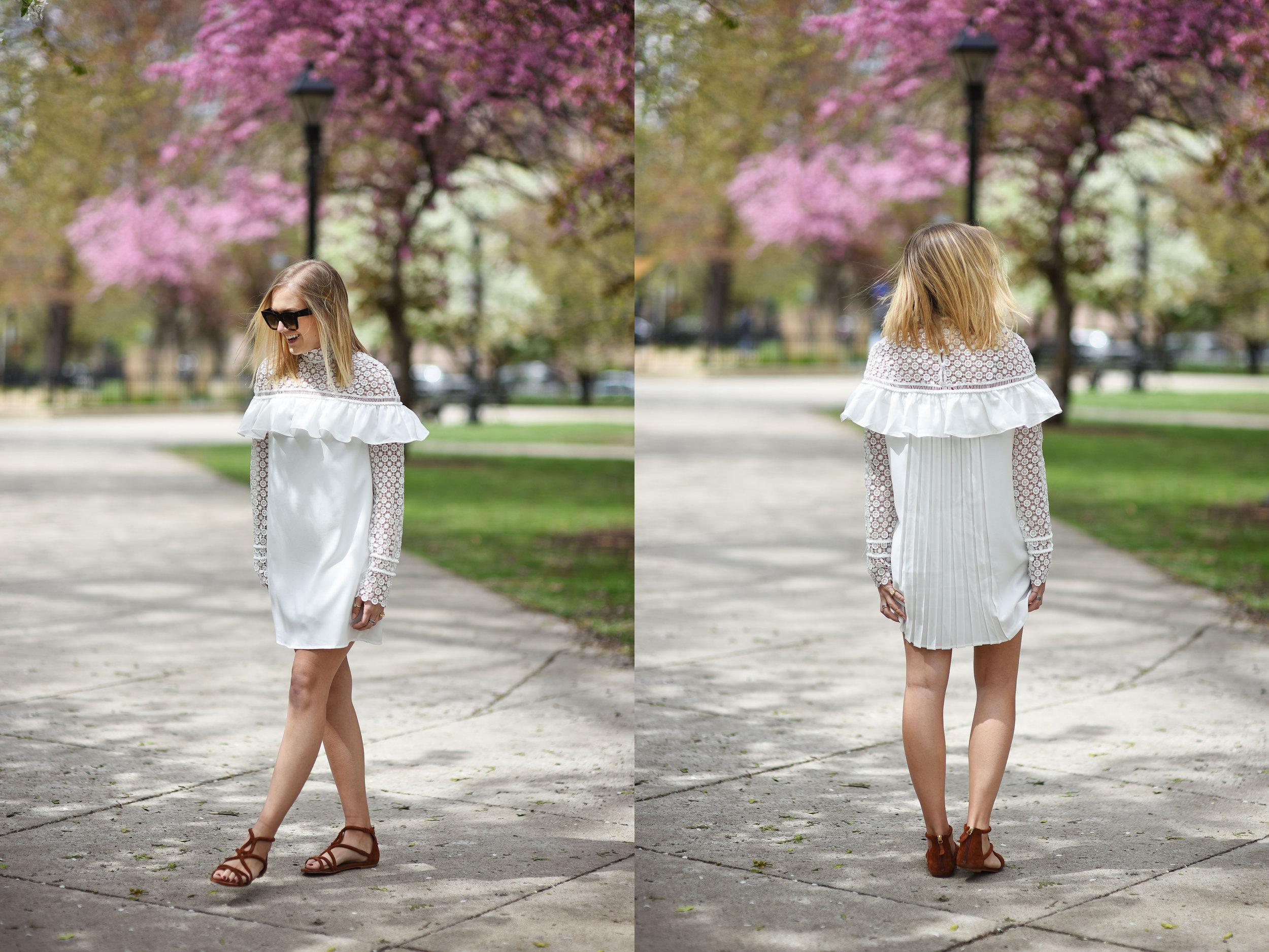 front-and-back-of-dress