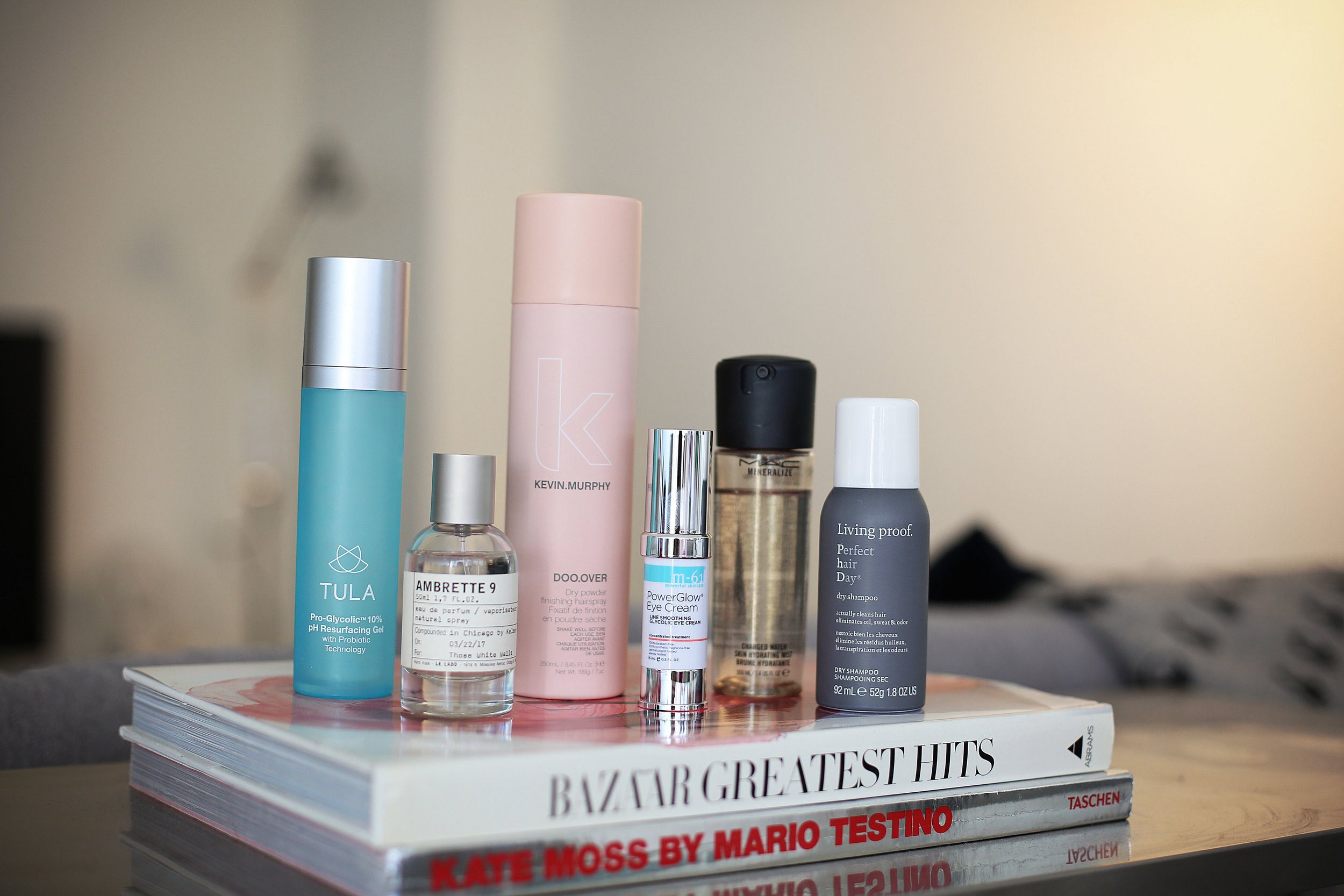 hair-and-skincare-products