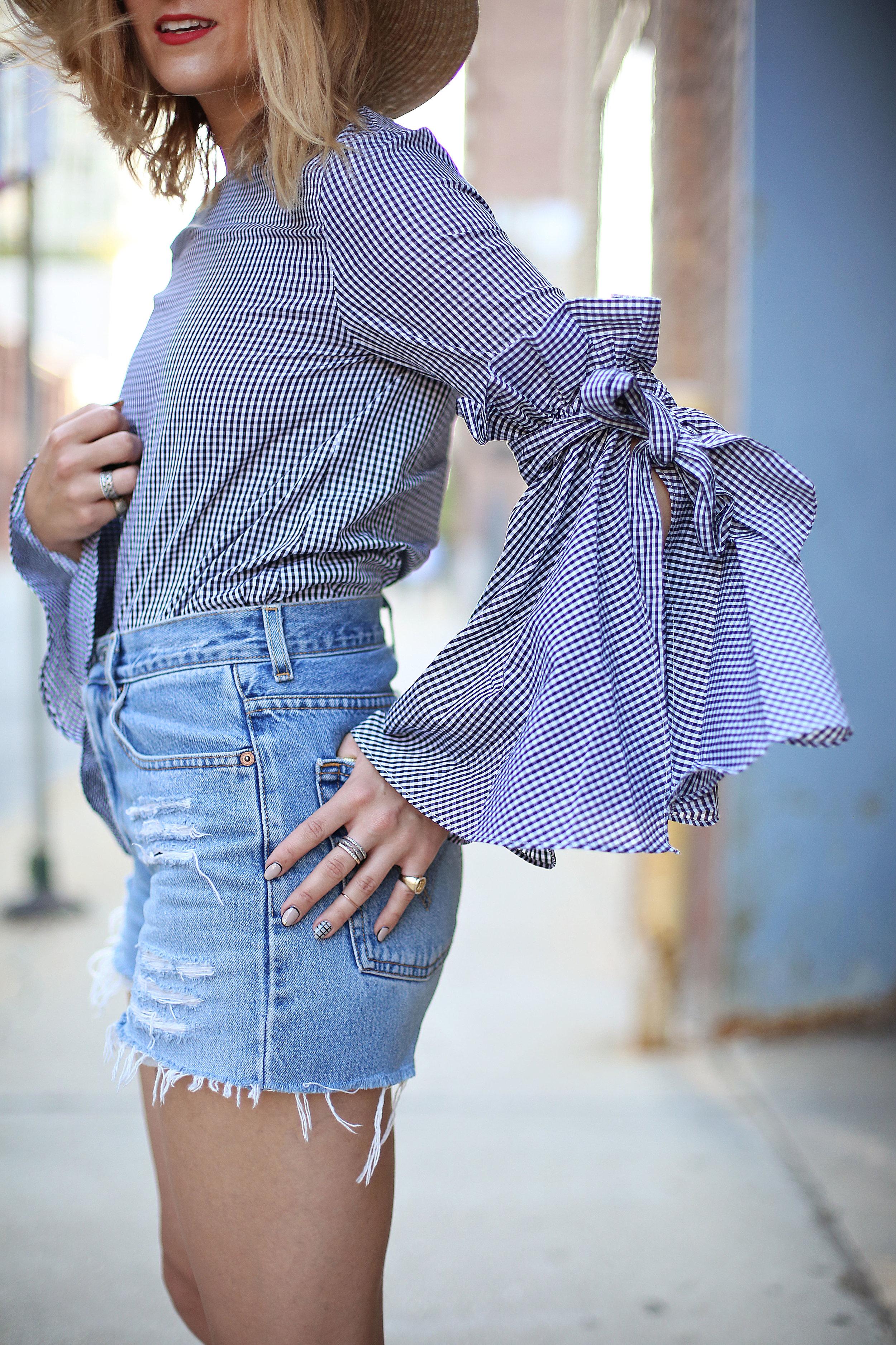 bold-sleeves