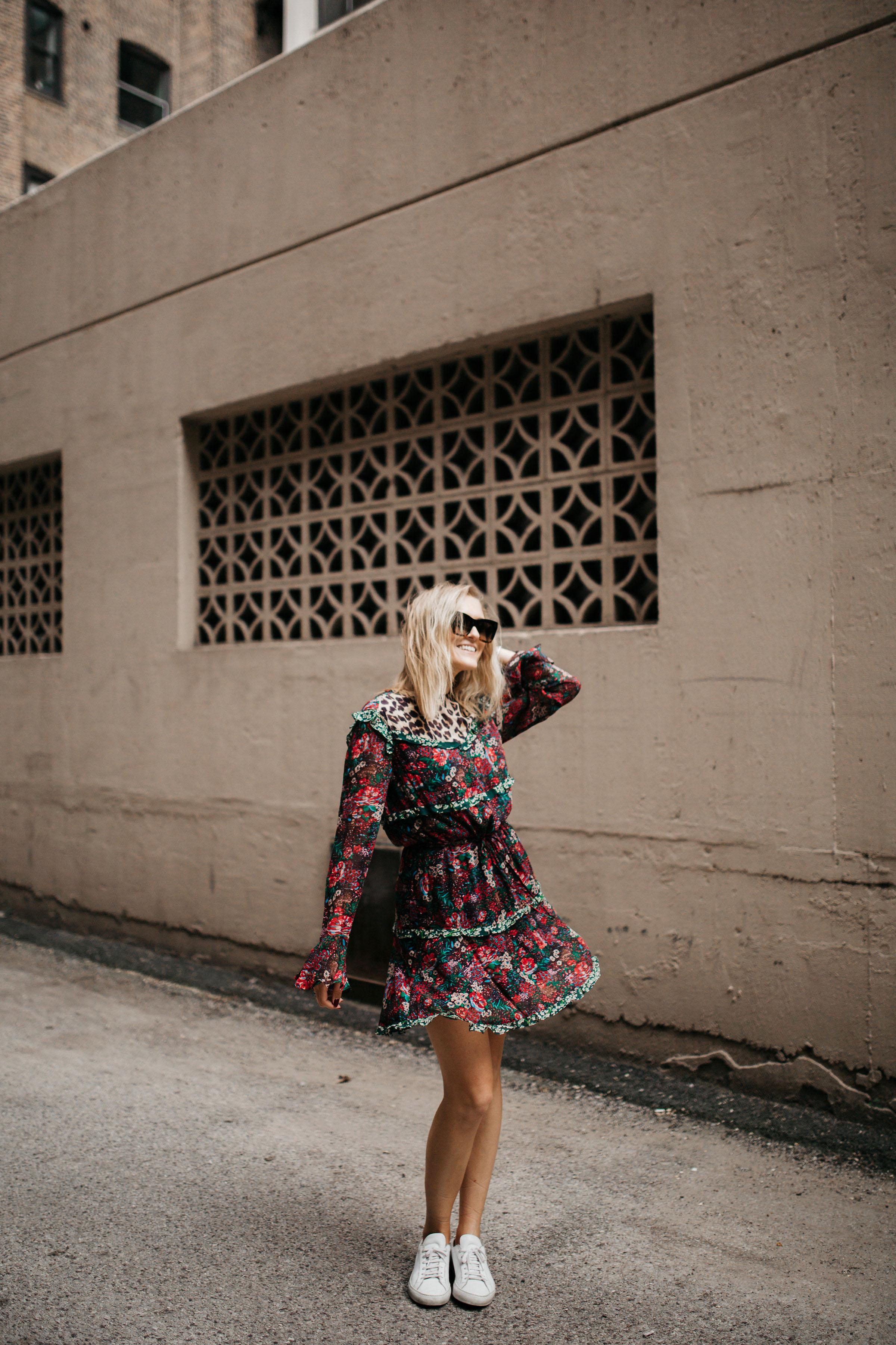 dancing-in-scotch-and-soda-dress