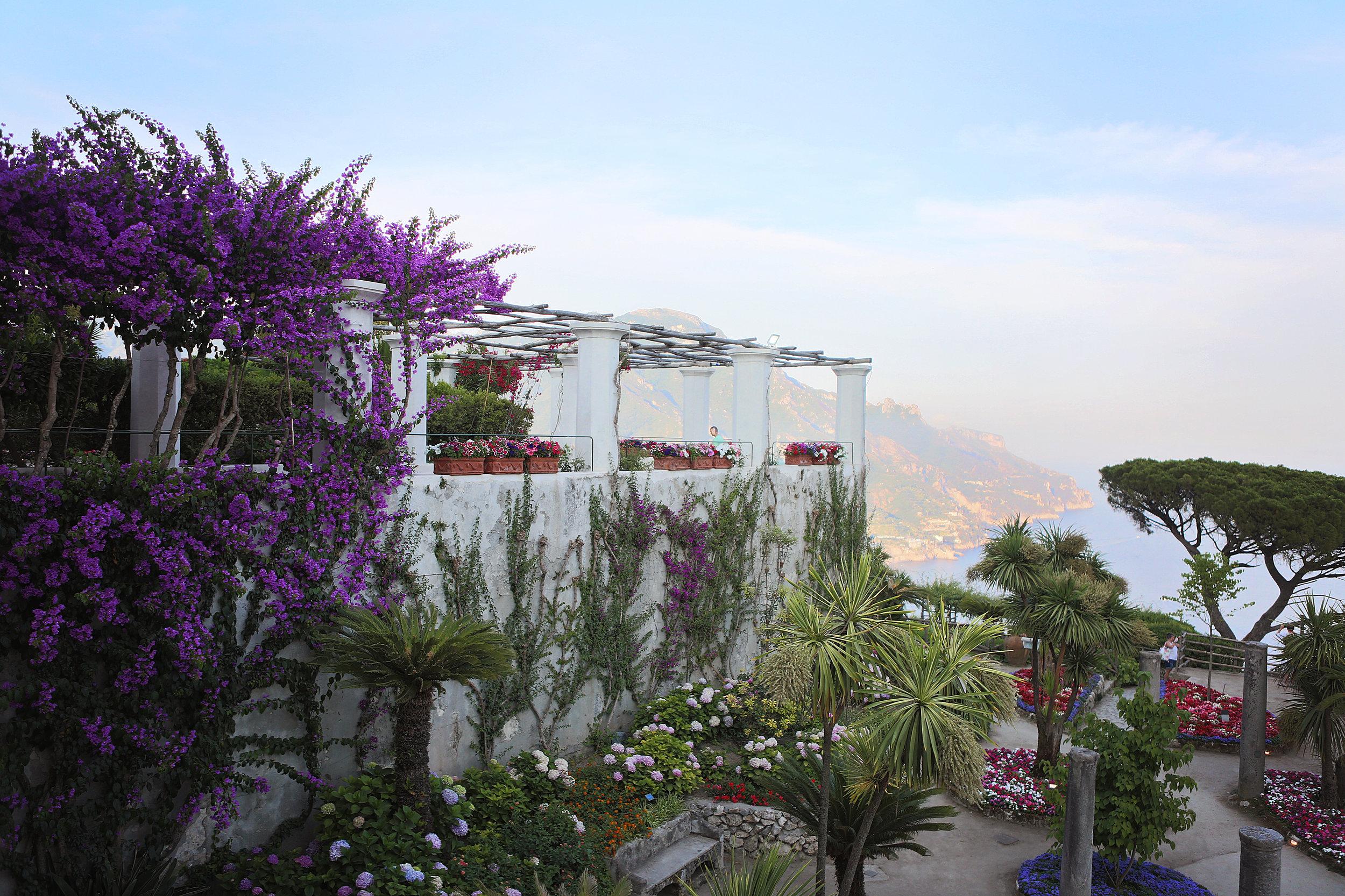 ravello-gardens