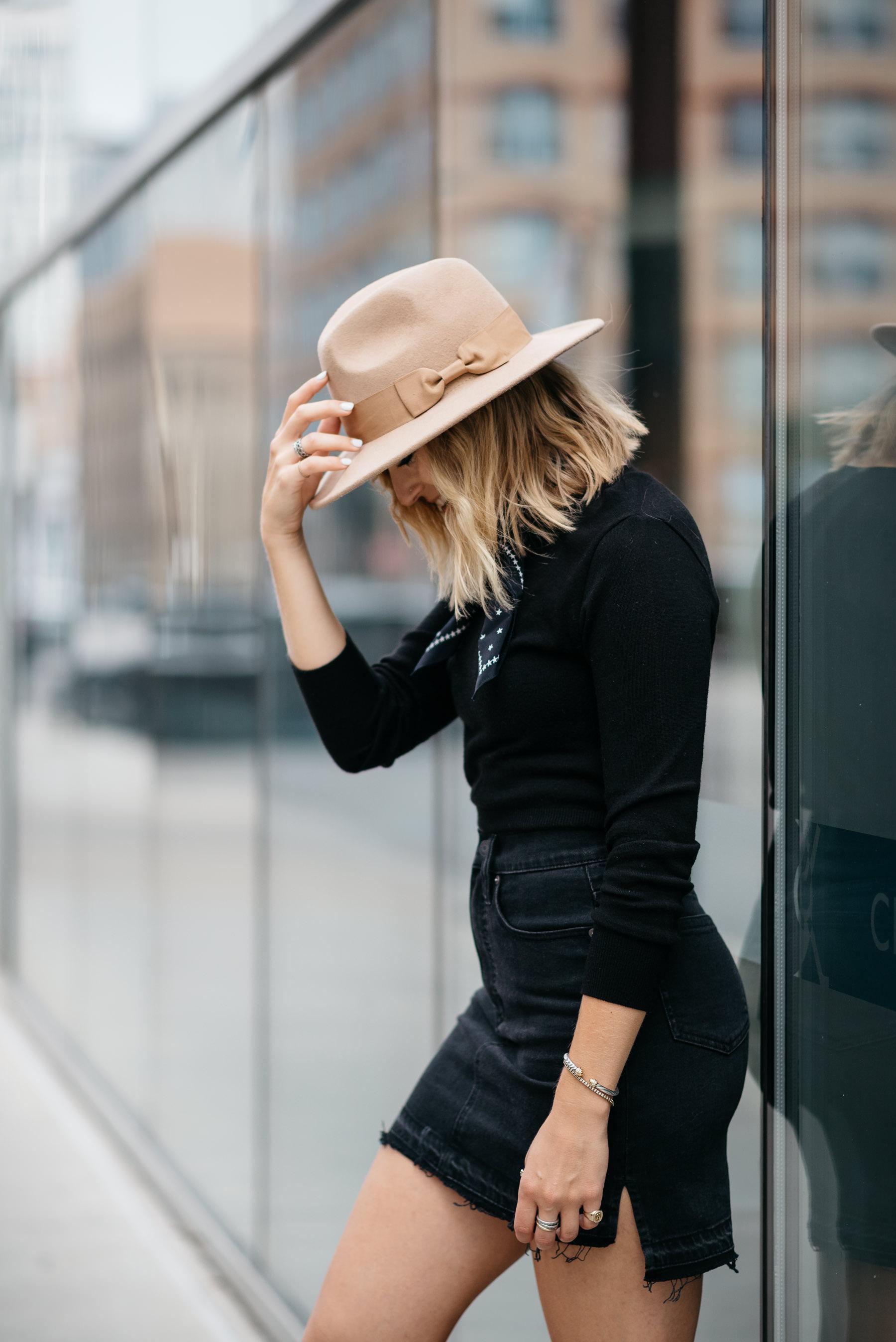 wide-brimmed-hat