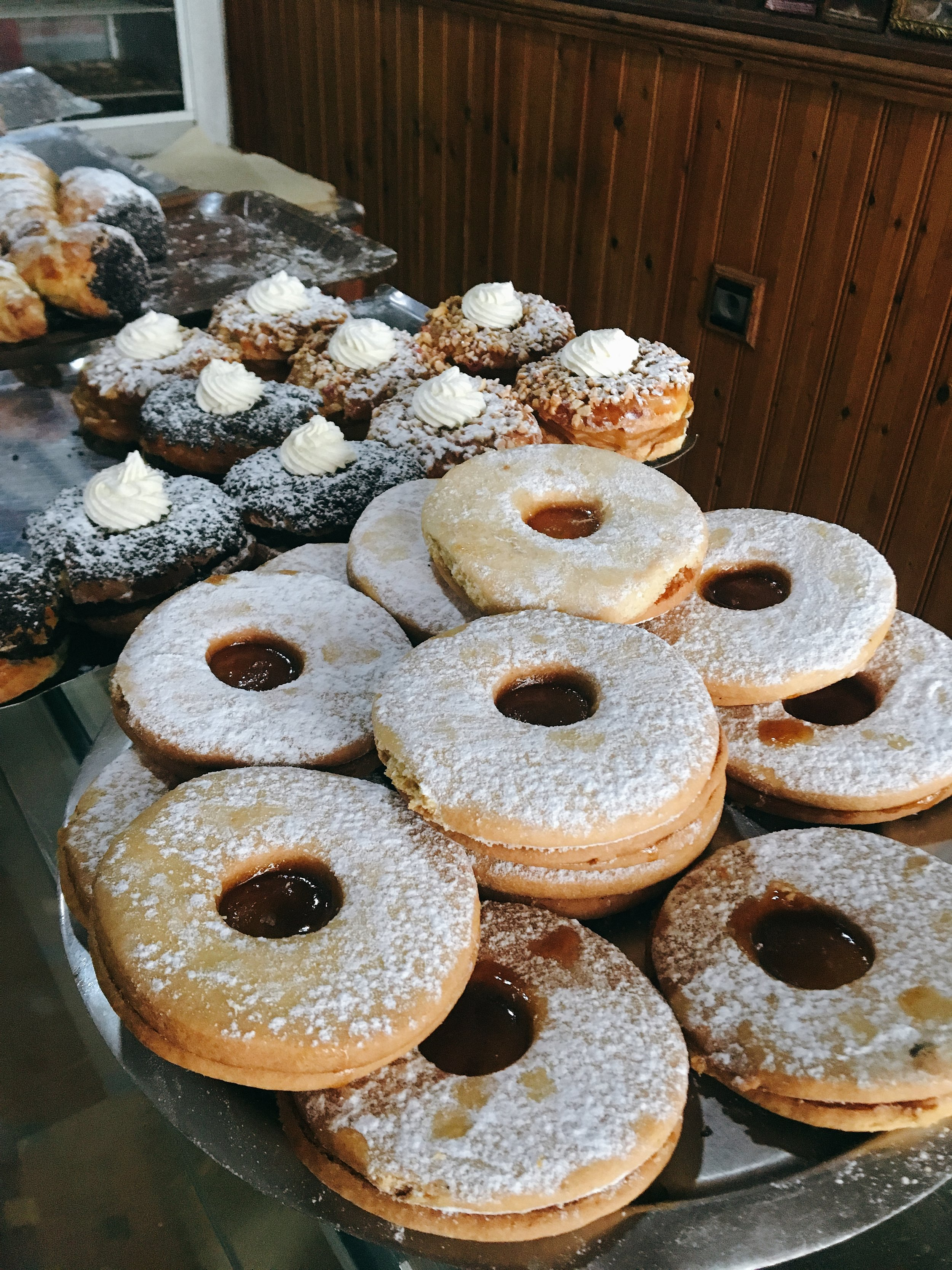 best cookie essaouira morocco