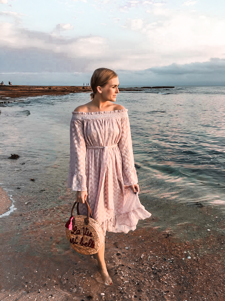 lavendar dress-12.jpg
