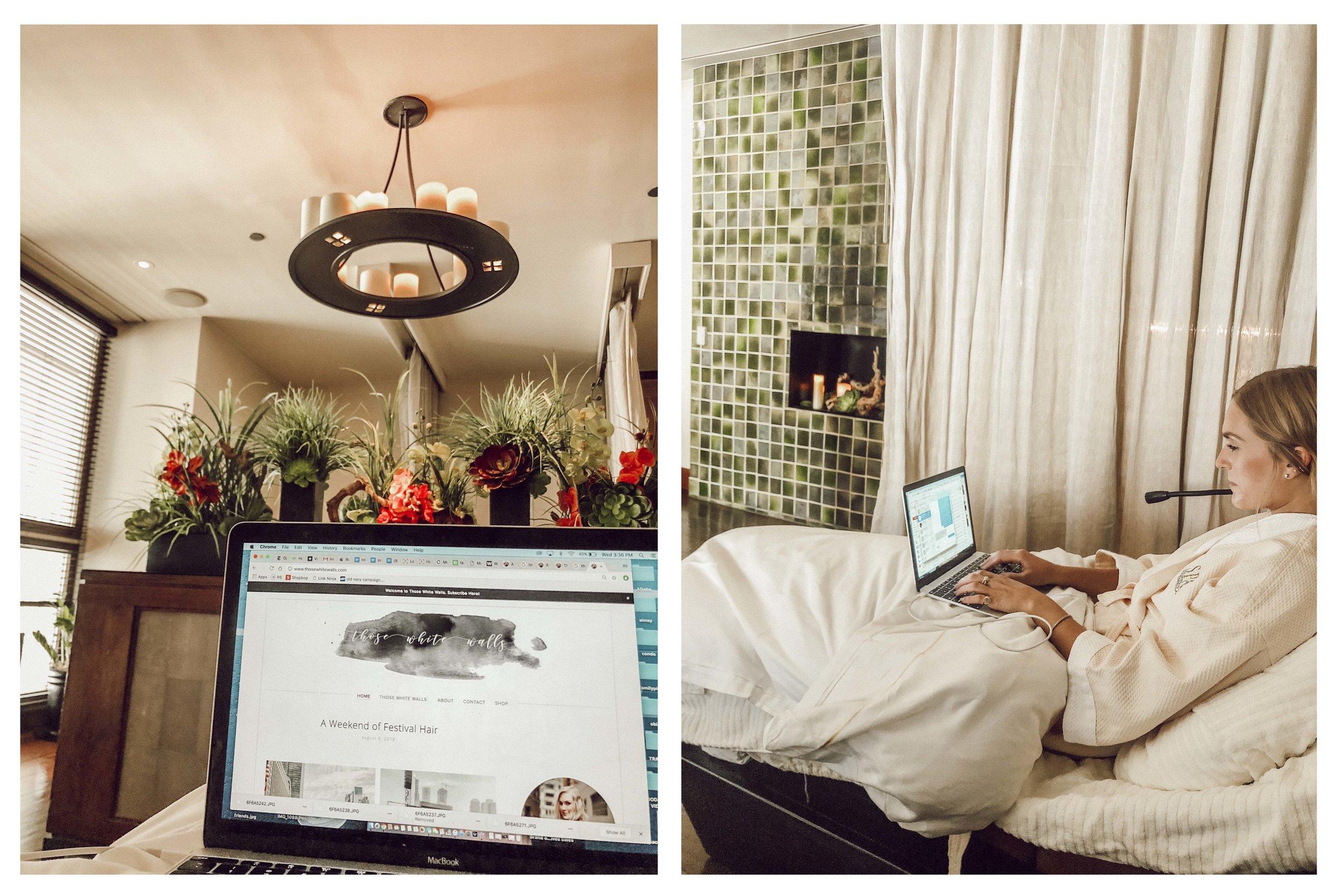 relaxationroom.jpg