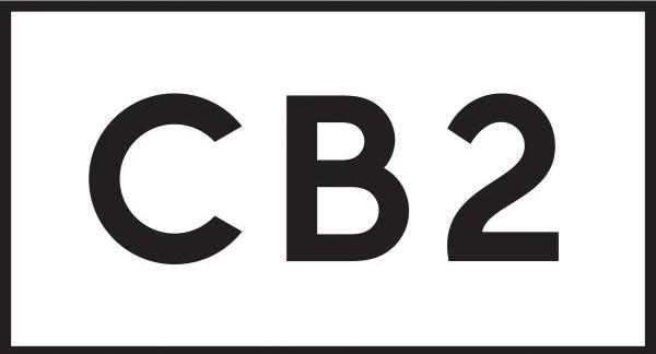 cb2_logo_black_standard.jpg