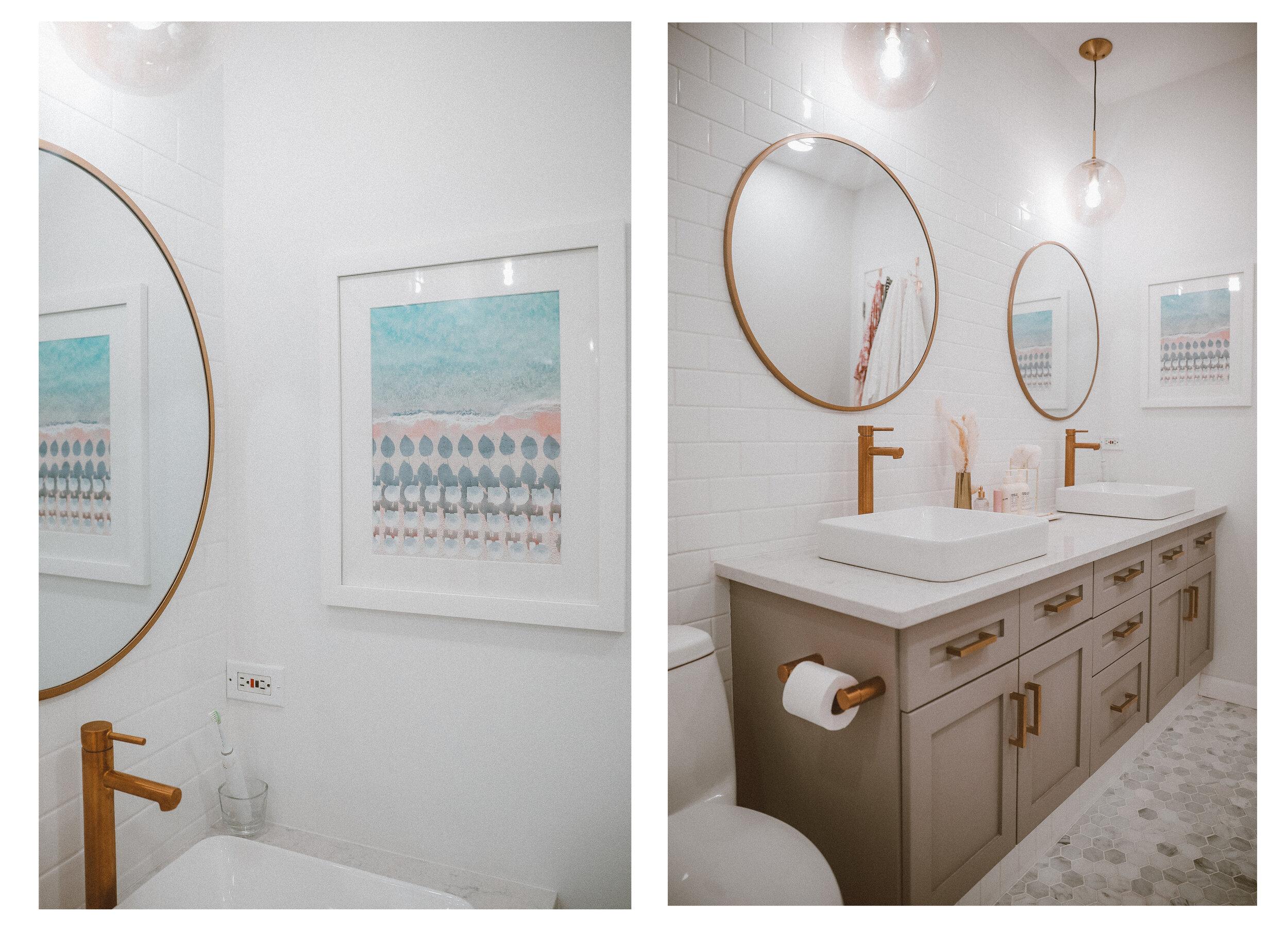 bathroomdiptique.jpg