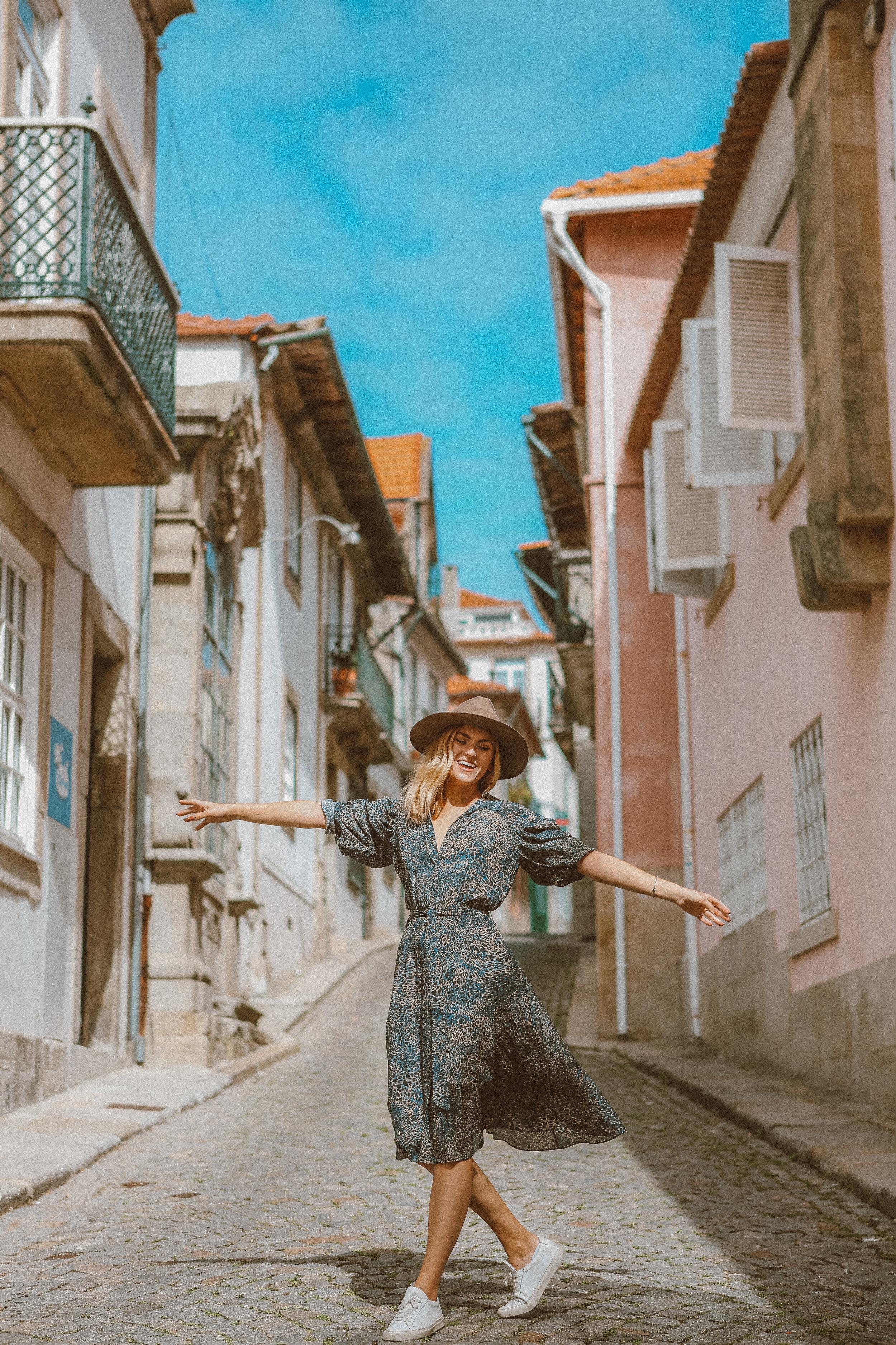City Guide: Porto, Portugal