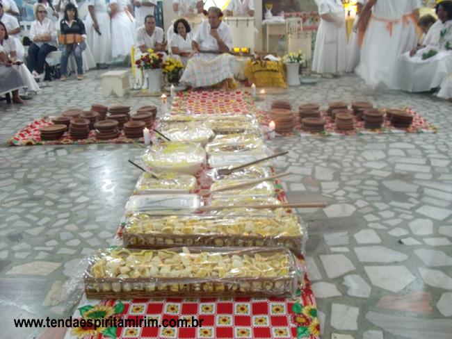 Festa dos Pretos Velhos.jpg