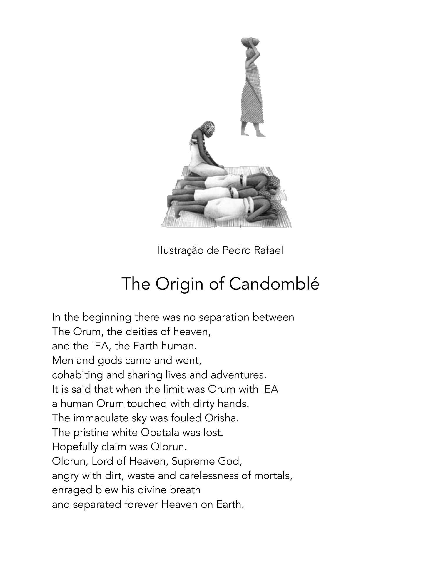 The+Origin+of+Candomble+-+Reginaldo+Prandi-page-001.jpg