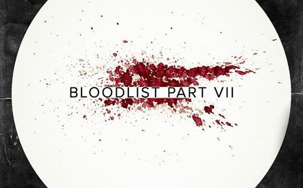 6 - Blood List.jpg