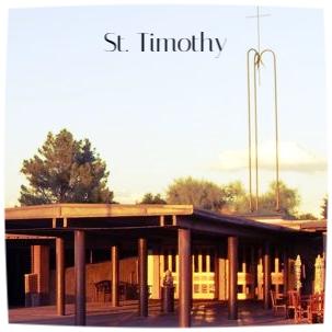 st timothy mesa.jpg