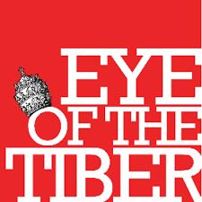 eyeofthetiber.png