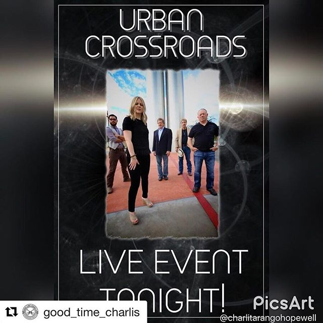 We'll be @good_time_charlis tonight from 9pm to 1am. If you've never been to this neighborhood craft pub, you won't want to miss it. Great ambiance, food, drinks and...live music!