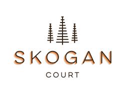 Skogan Court