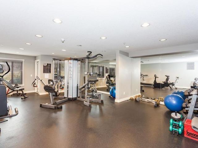 Exercise Room 1.jpg