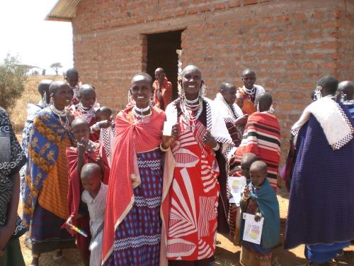 Pic of Massai People.jpg