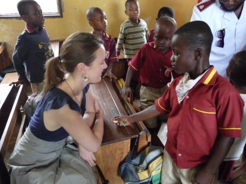 Leslie and child in Ghana.jpg