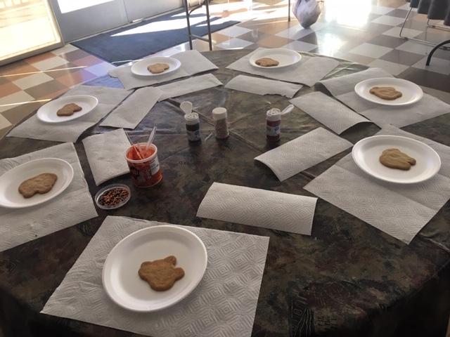 cookies to frost.JPG