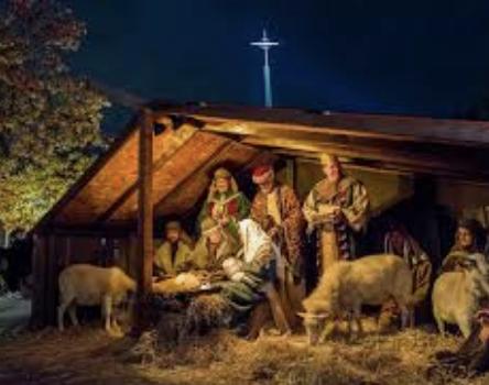 nativity big.png