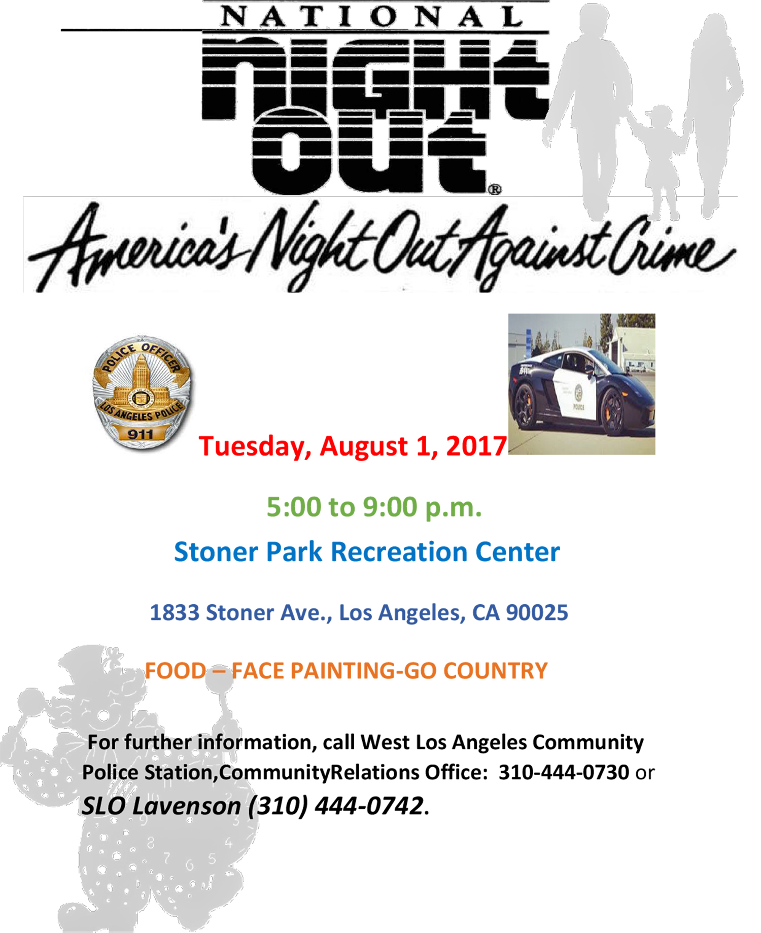 National Night Out Revised 2011.jpg