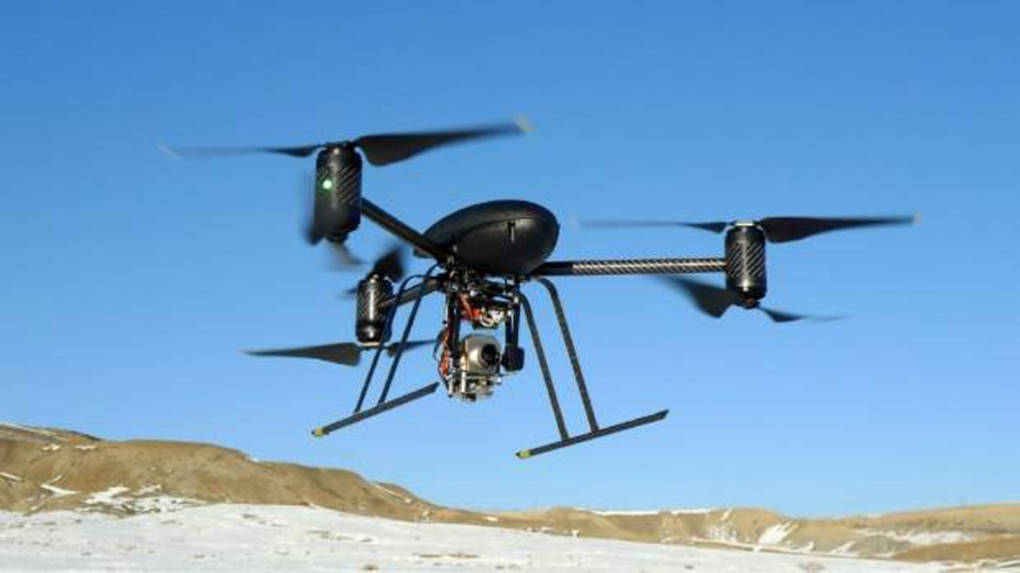 Drone-1020x573.jpg