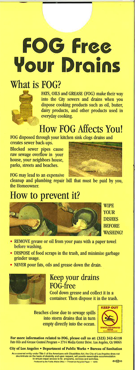 Info Keep grease out of sink drains.jpg