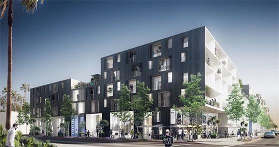 Renderings-of-11800-West-Santa-Monica-Boulevard-by-Lorcan-OHerlihy-Architects.jpg