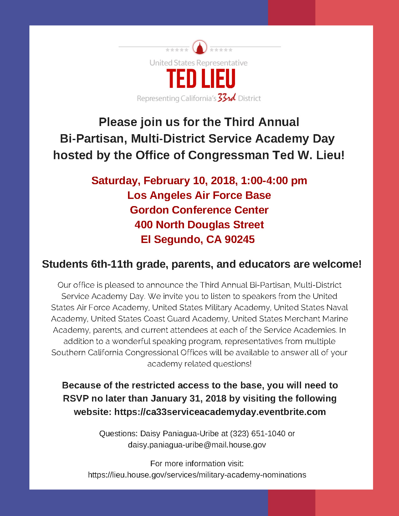 Flyer---Service-Academy-Day.jpg