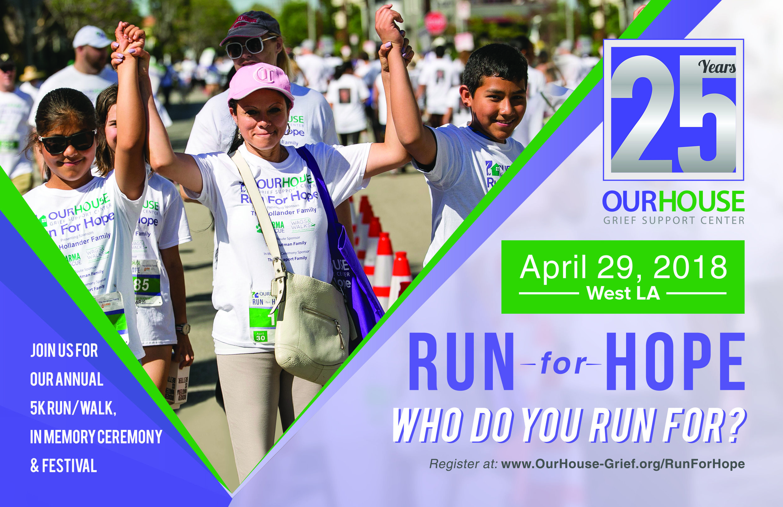 OH-Run-For-Hope-Front-2018-final-no-WLANC-logo.jpg