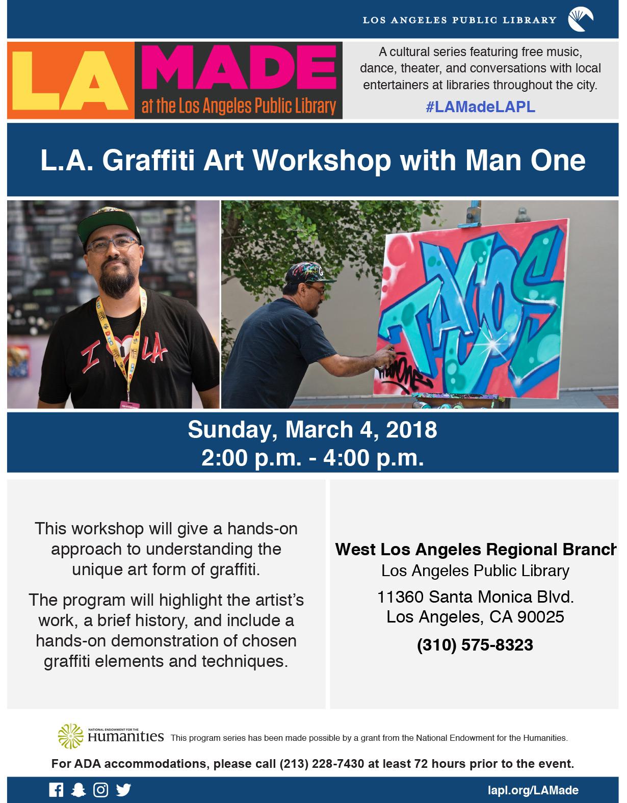 LA-Made-Graffiti-Branches.jpg