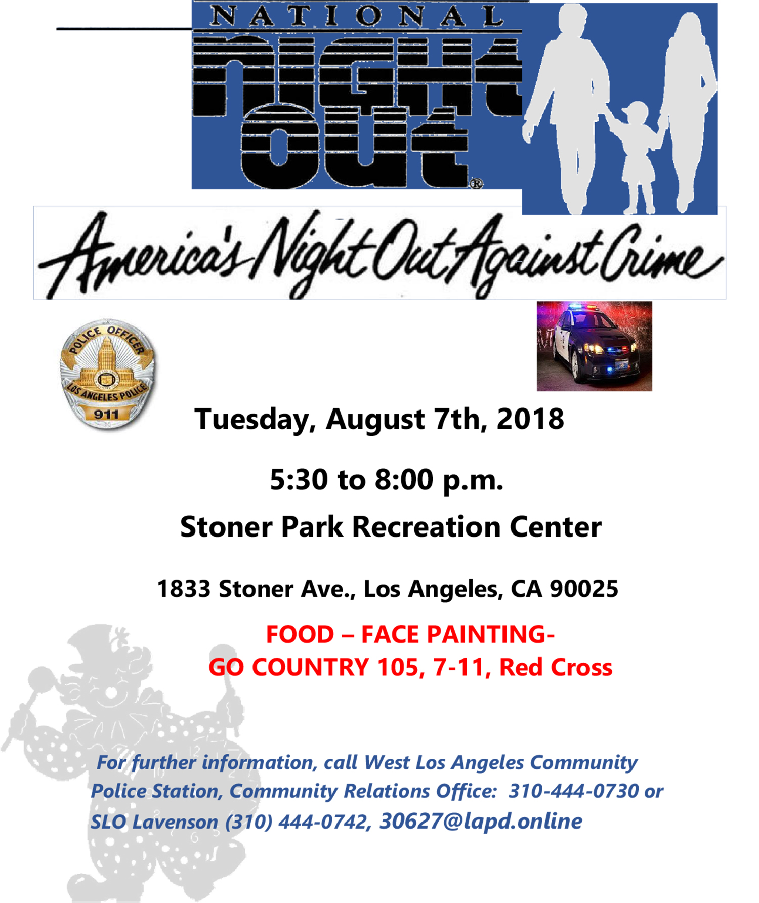National Night Out Revised 2018-1.jpg