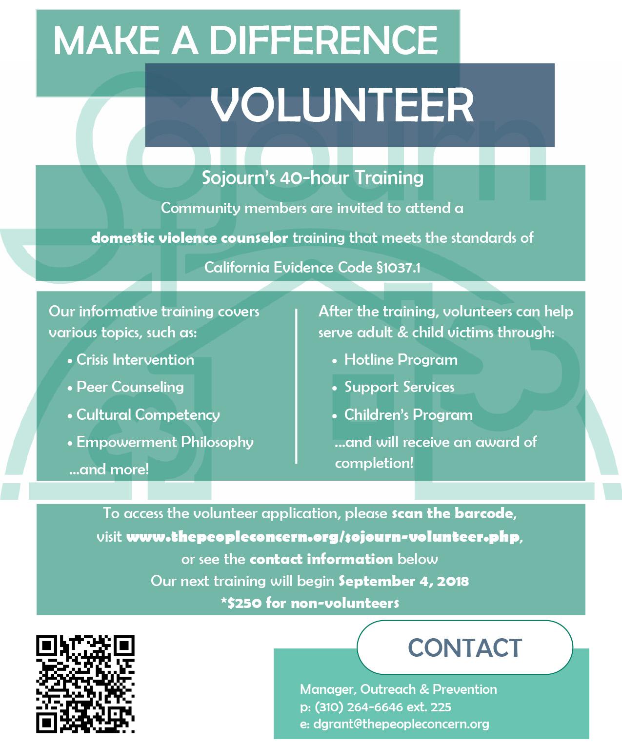 Digital Volunteer Flyer F2018 (2).jpg