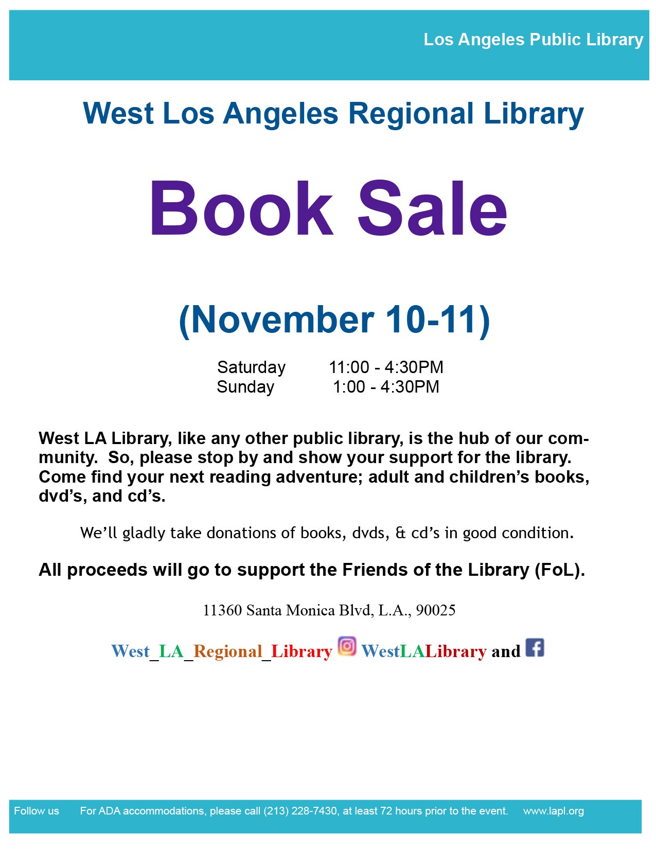 WLAL_BookSale_Nov18wf.jpg