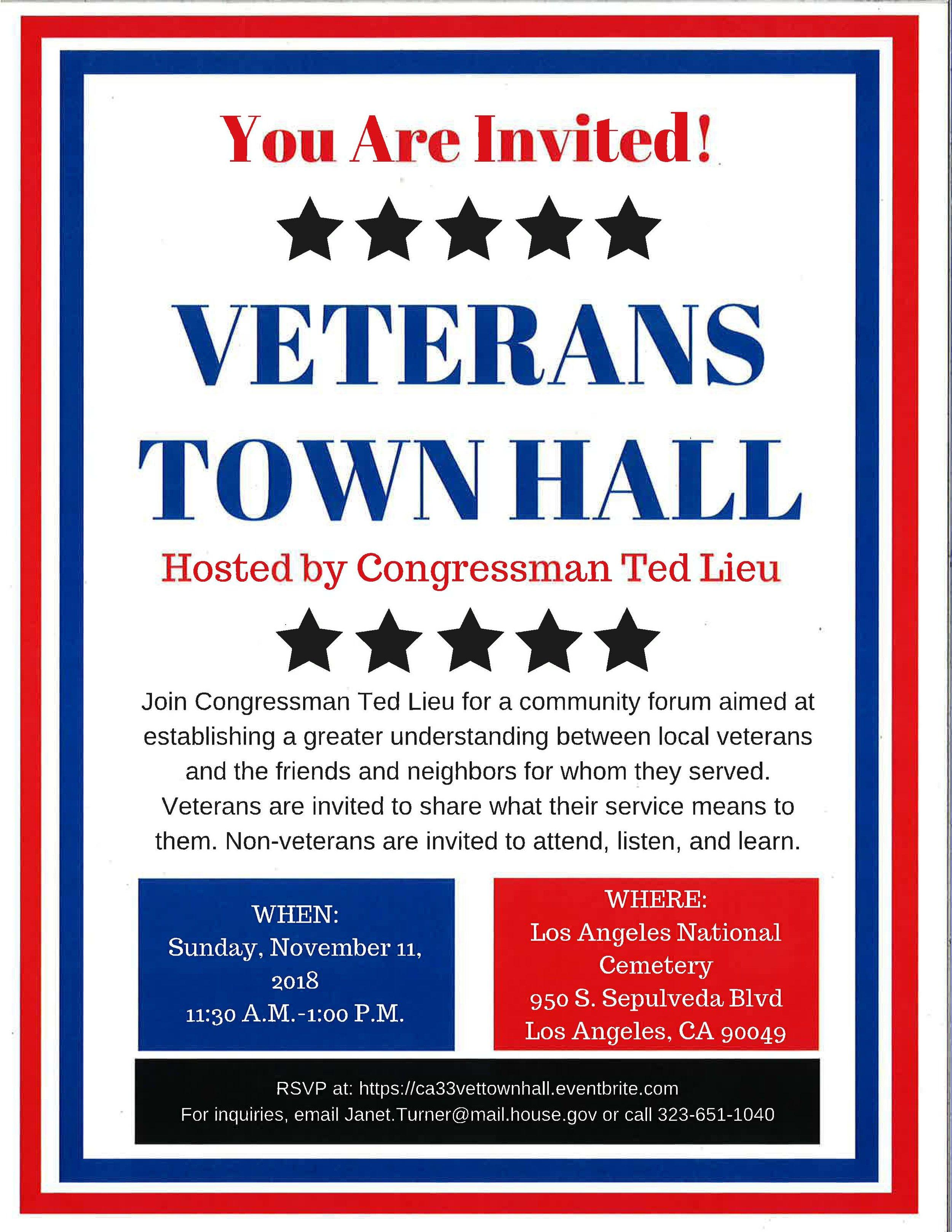 Veterans Town Hall.jpg