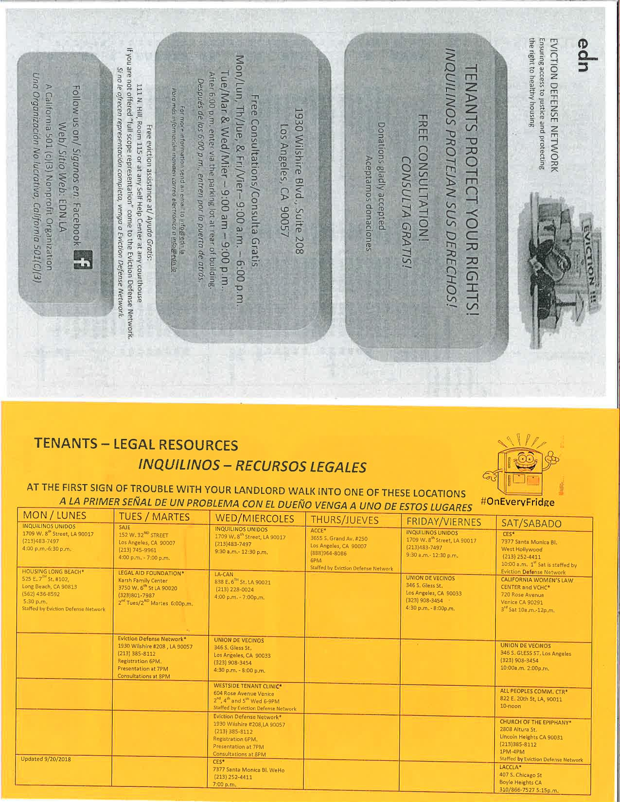 Info Tenant eviction workshops (1).jpg