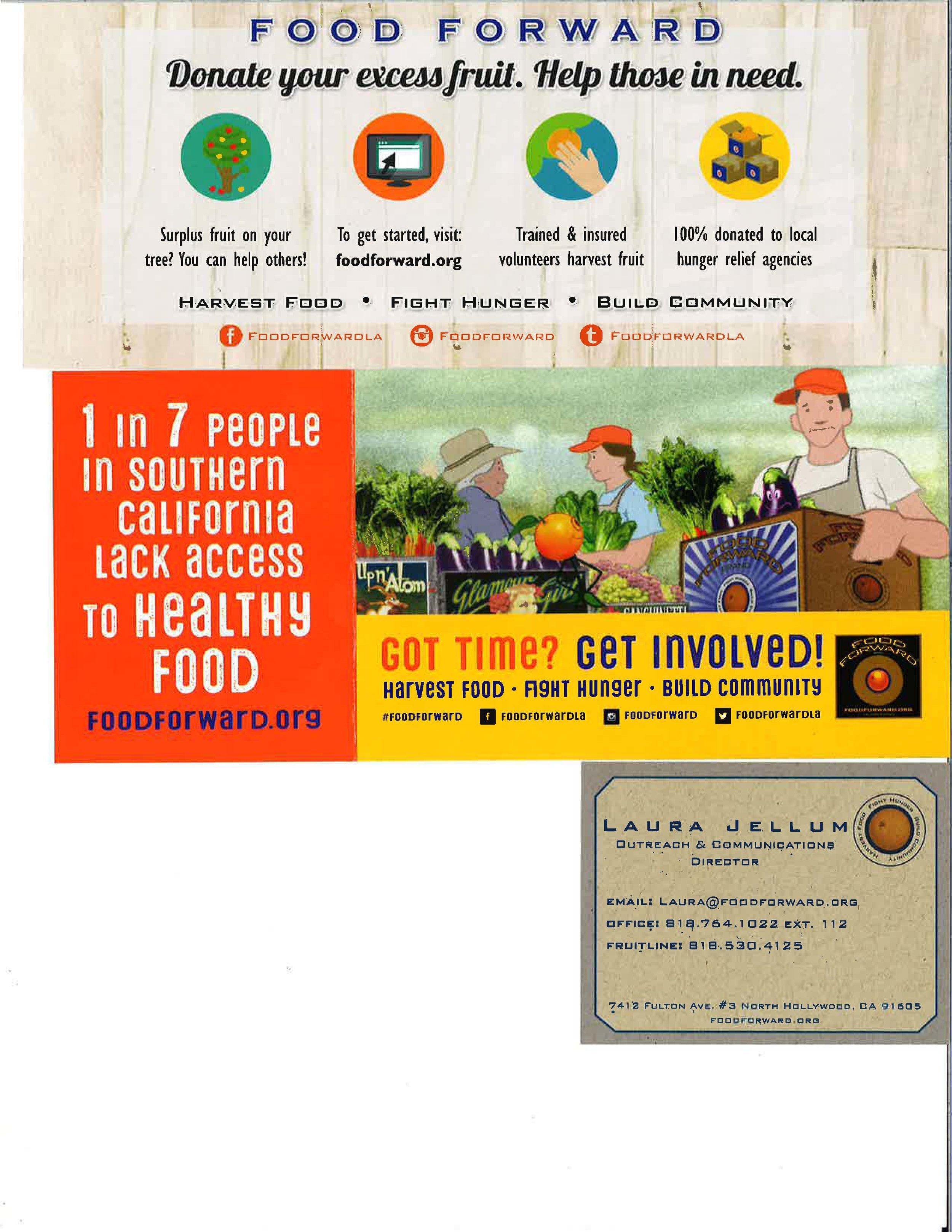 Info Food forward_Page_2 (1).jpg