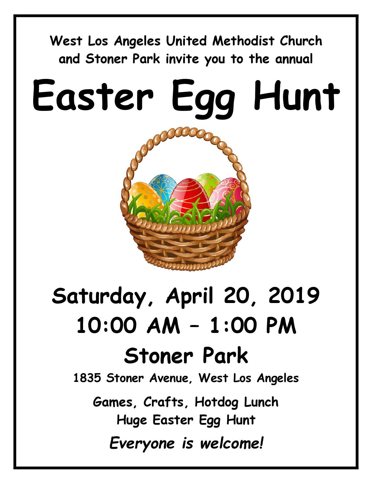 2019 Easter Egg Hunt Flier.jpg