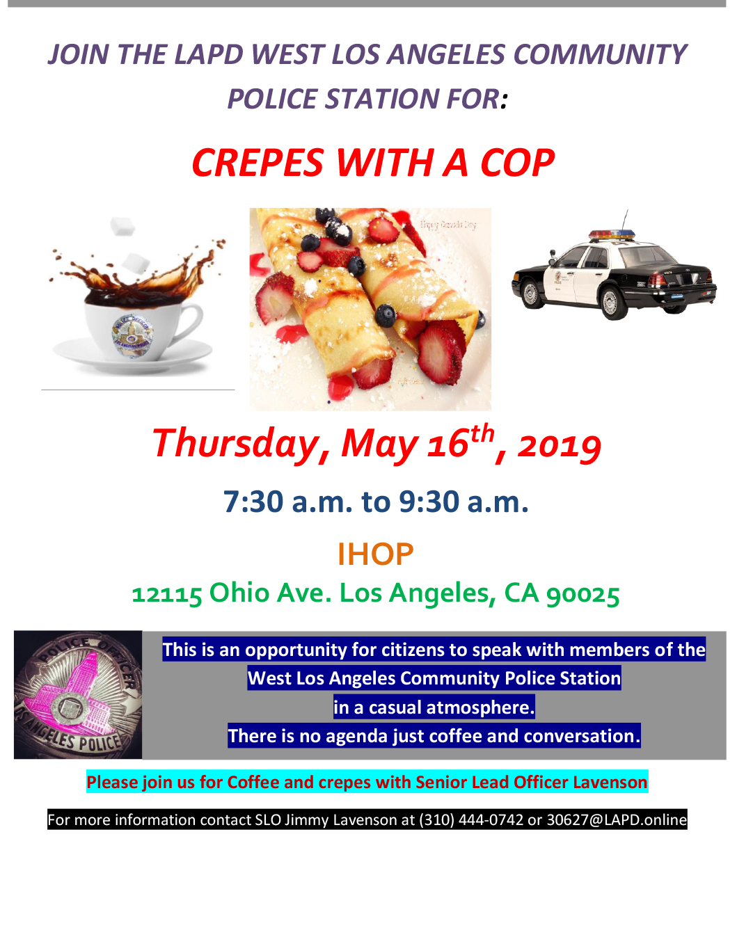 Crepes With A COP.jpg