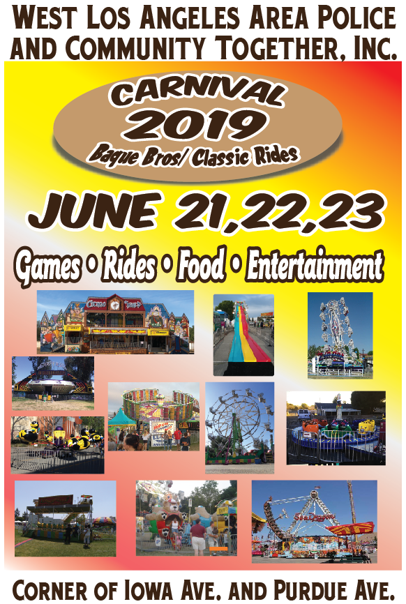 2019 Carnival (1).png