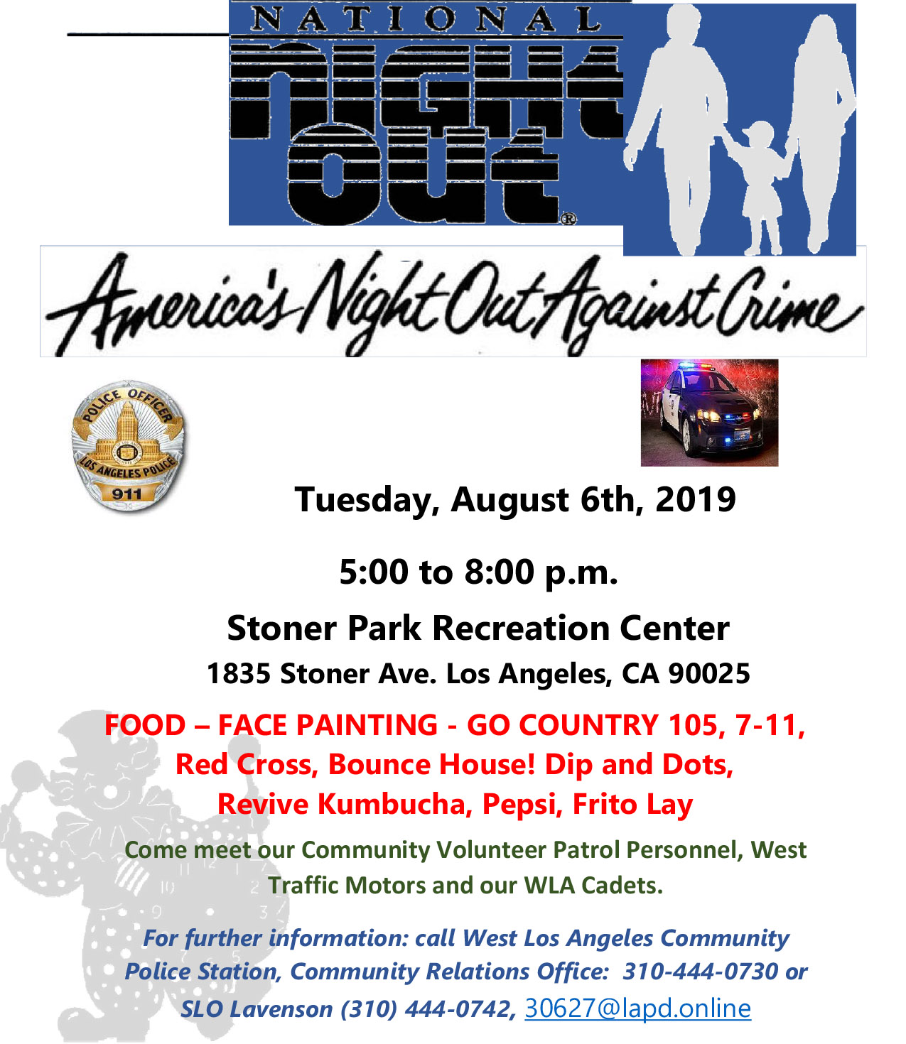National Night Out Revised 2019-1.jpg