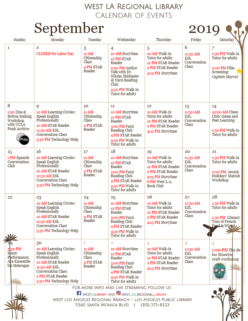 2019 9 September Programs-pg-1.jpg