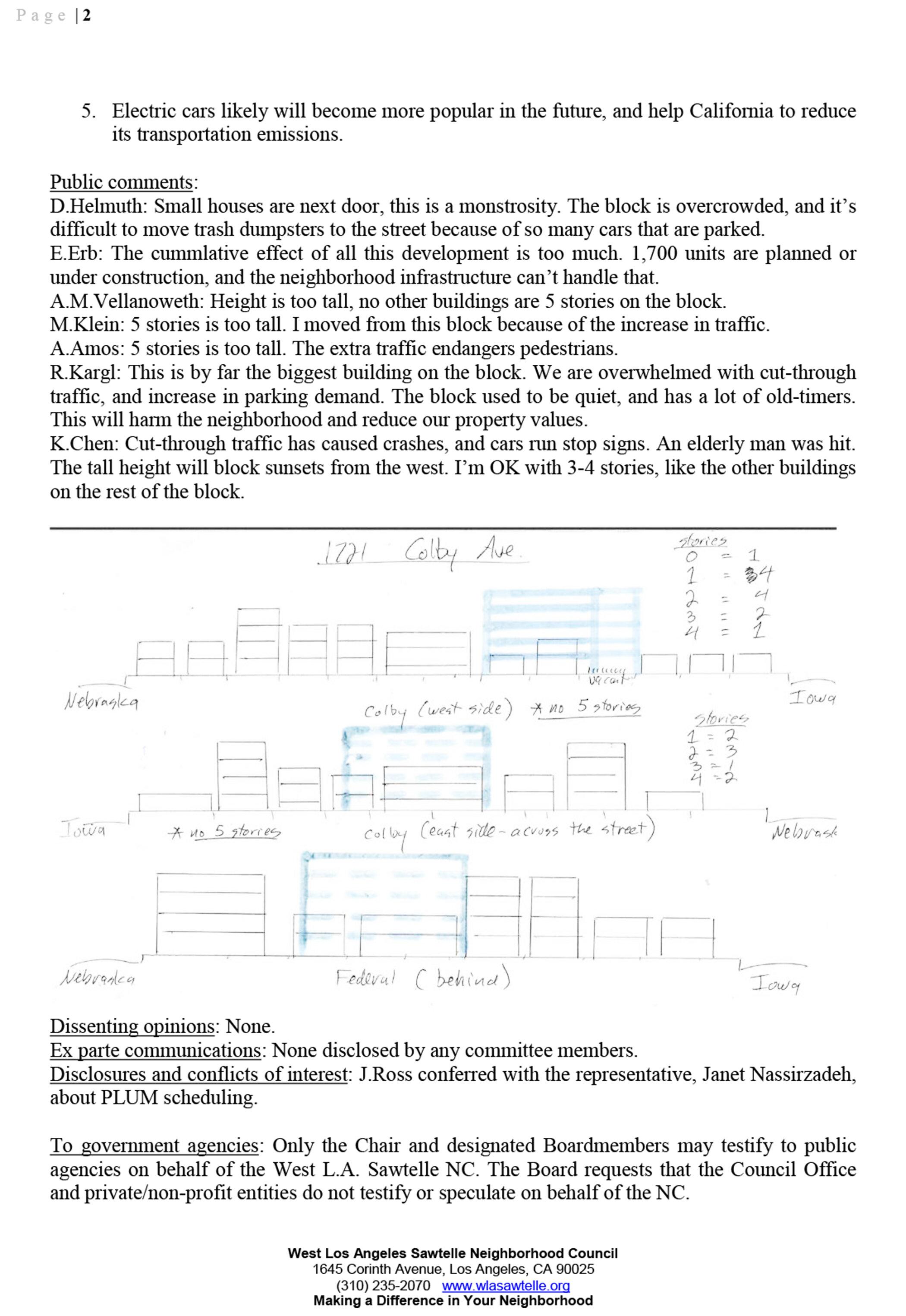 Resolution-PLUM-Colby1721-9.jpg
