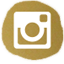 64px_round_gold_instagram.png