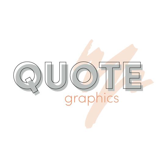 quote-graphics.jpg