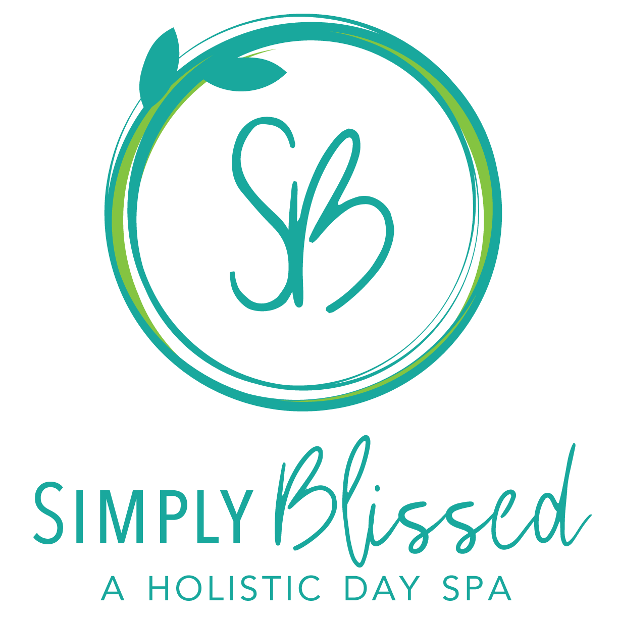 Simply-Blissed-Spa-Logo.png