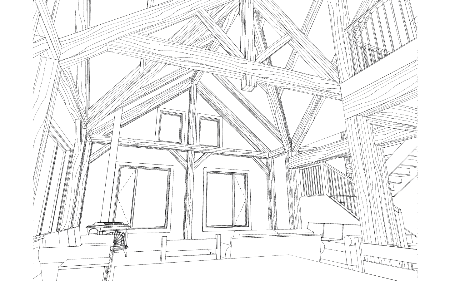 Norwood interior.png