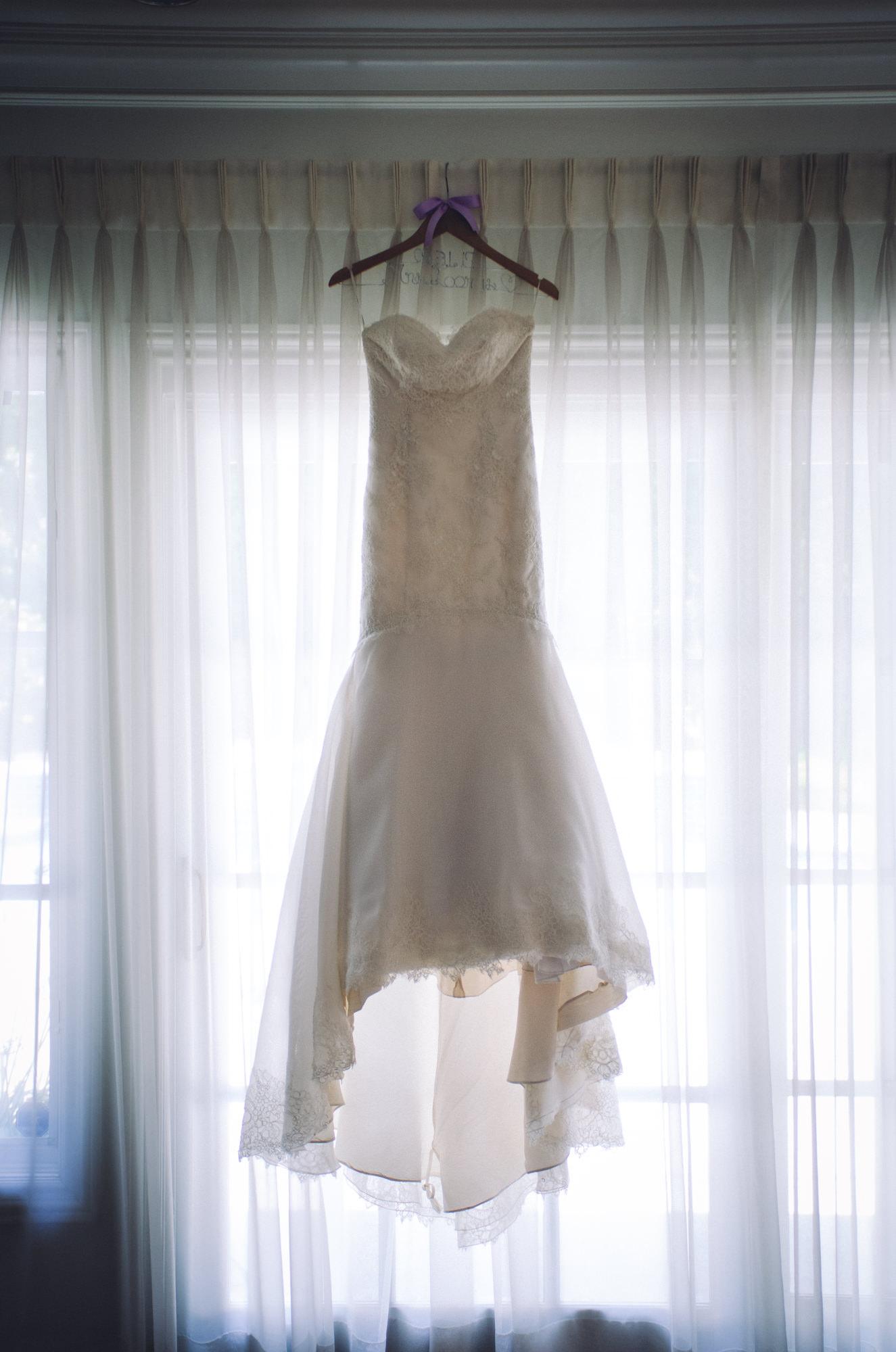 Alice_&_Aaron_Wedding_by_The_Light_&_Glass_Photography-014.jpg