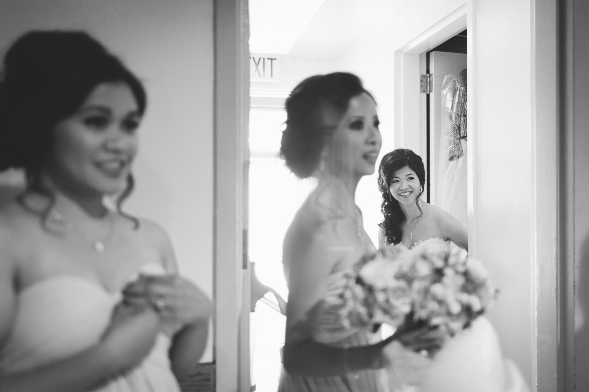 Alice_&_Aaron_Wedding_by_The_Light_&_Glass_Photography-048.jpg